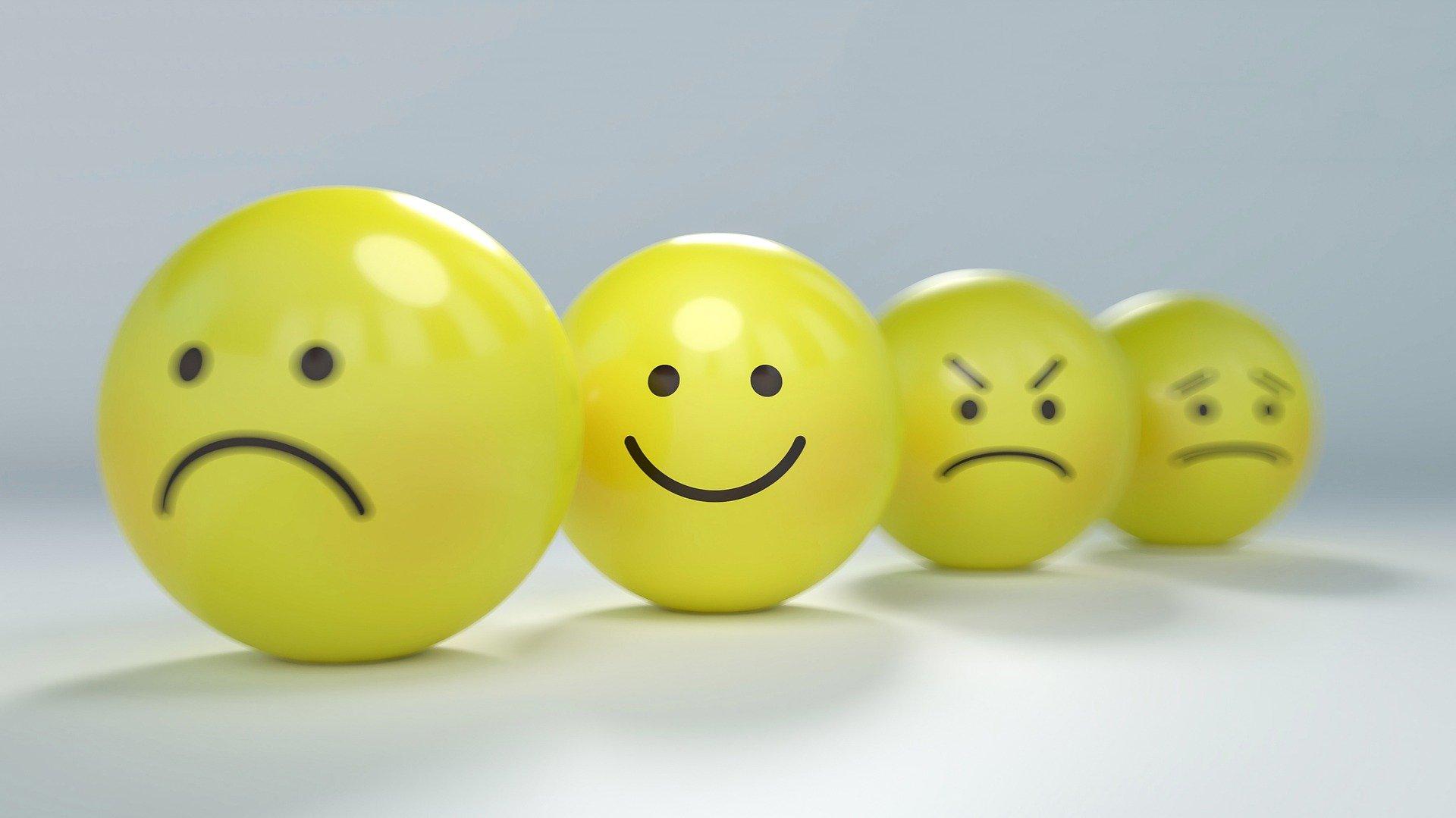 怒りの感情は、肝臓の滞りカモ